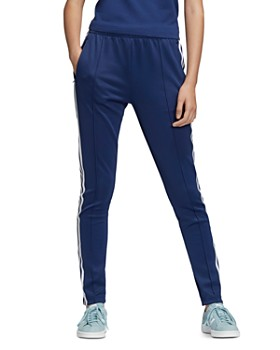 5335a34a51f Women s Activewear   Workout Clothes - Bloomingdale s