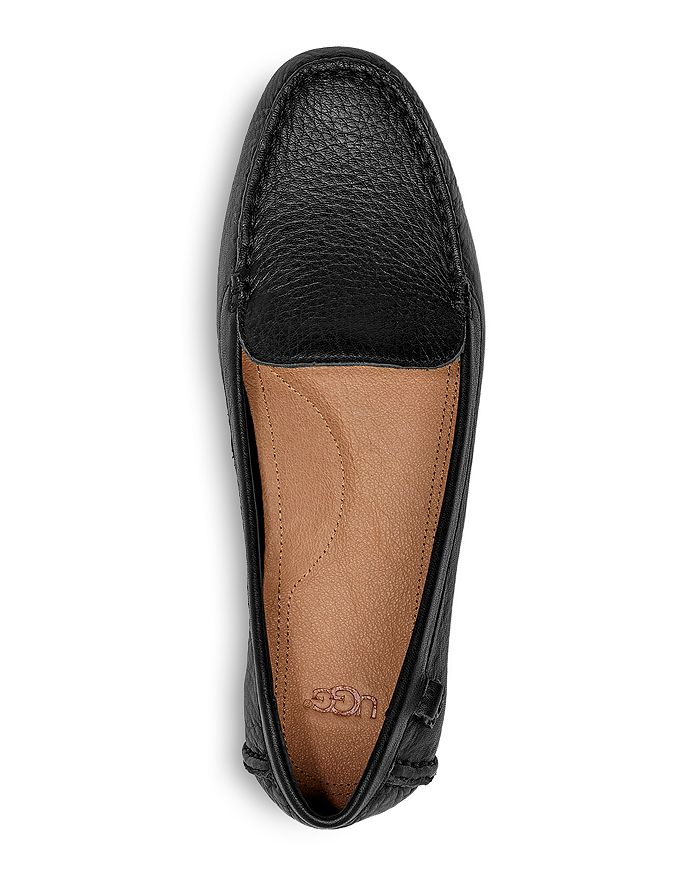 848b1060ac9 Women's Flores Loafers