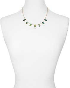 Kendra Scott - Meadow Necklace, 18""