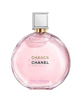 CHANEL - CHANCE EAU TENDRE Eau de Parfum 5 oz.