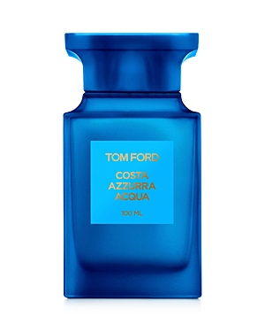 Tom Ford Costa Azzurra Acqua Eau de Toilette 3.4 oz.