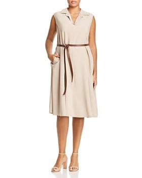 17896a5f410 Marina Rinaldi Plus Size Dresses: Maxi, Formal and Party Dresses ...