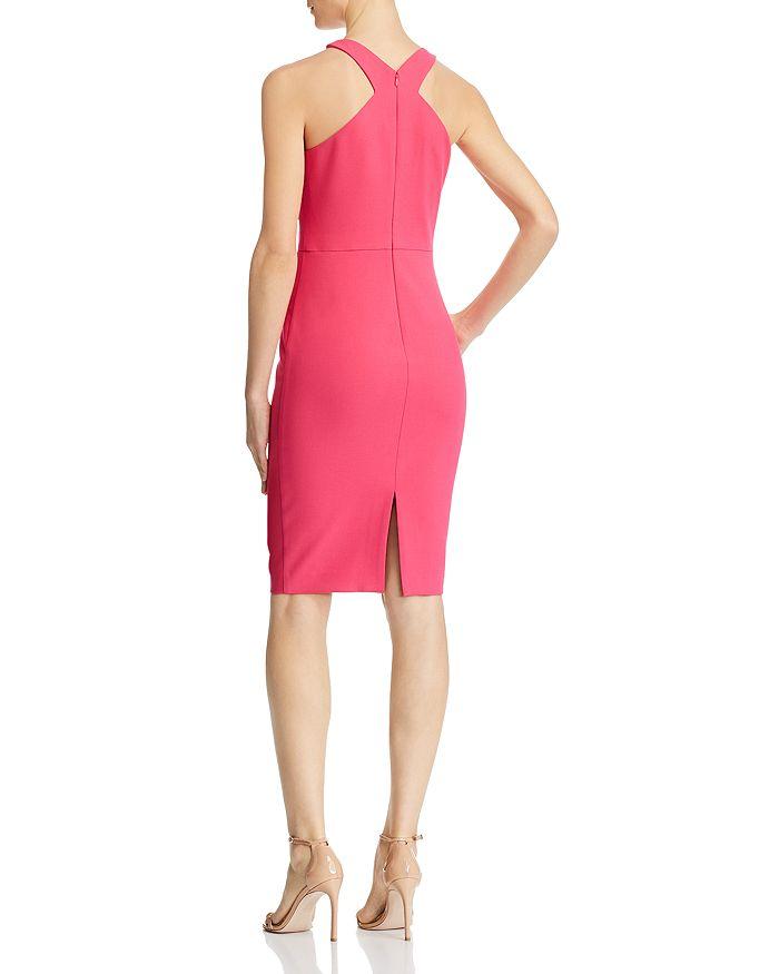 42fc378e6e LIKELY - Carolyn Sheath Dress