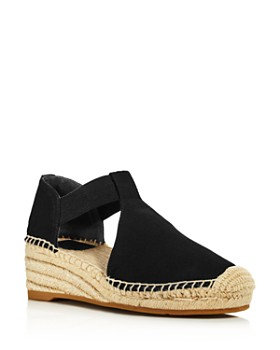 0a58fb4248223 Tory Burch - Women s Catalina Wedge Espadrilles ...
