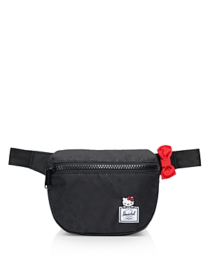 Herschel Supply Co. Belt HELLO KITTY FIFTEEN BELT BAG