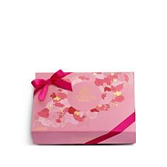 Godiva® - Chocolatier 6-Piece Valentine's Day Assorted Chocolate Gift Box