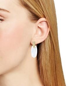 Kendra Scott - Circe Earrings