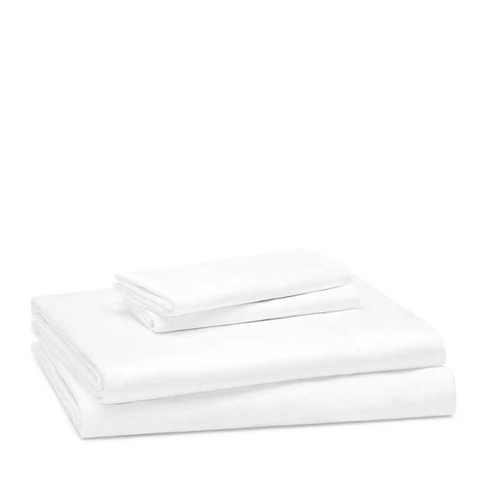 SFERRA - Neveno Sheets - 100% Exclusive