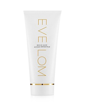 EVE LOM - Rescue Mask Travel Size