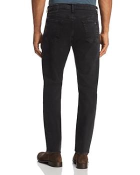 rag & bone - Fit 2 Slim Fit Jeans in Archer