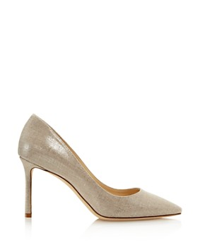 59cf0e1a3a7 Womens Evening Shoes - Bloomingdale's