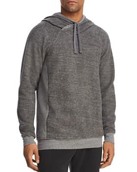 Men s Designer Hoodies   Sweatshirts - Bloomingdale s 56f4c179312