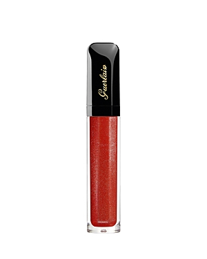 Guerlain Maxishine Gloss, Holiday Collection