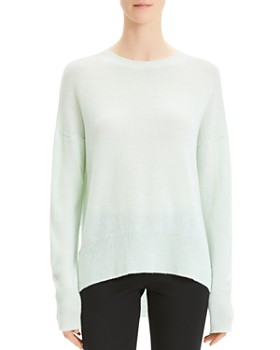 f4a051fc8e8c0 Theory Women s Clothing - Bloomingdale s
