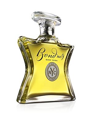 Chez Bond Eau de Parfum 3.3 oz.