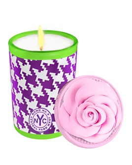 Bond No. 9 New York - Central Park West Scented Candle