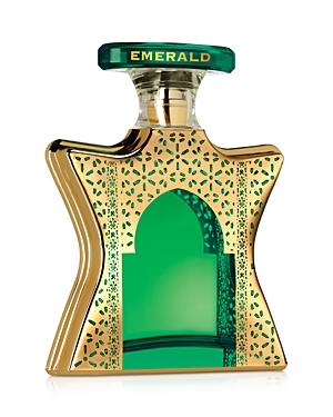Dubai Emerald Eau de Parfum