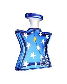 Bond No. 9 New York - Liberty Island Eau de Parfum