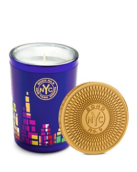 Bond No. 9 New York - New York Nights Scented Candle