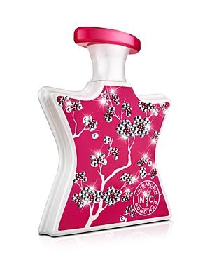 Chinatown Swarovski Eau de Parfum 3.3 oz.