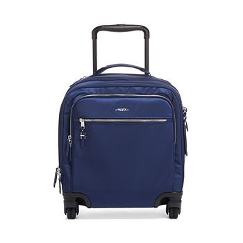 Tumi - Voyageur Osana Compact Carry-On