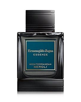 Ermenegildo Zegna - Essenze Mediterranean Neroli Eau de Parfum 3.4 oz.