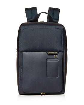 Mandarina Duck - Trax Backpack