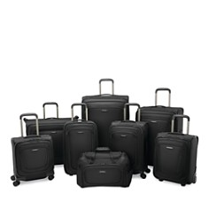 Samsonite - Silhouette 16 Softside Luggage Collection