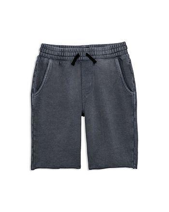 Hudson - Boys' Dune Knit Shorts, Big Kid - 100% Exclusive