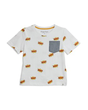 24260c957 Big Boys' T-Shirts & Polo Shirts (Size 8-20) - Bloomingdale's