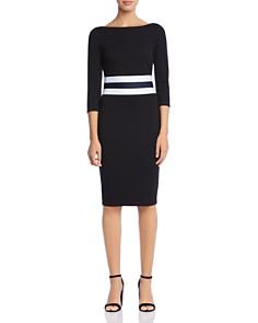Women S Dresses Designer Dresses Gowns Bloomingdale S
