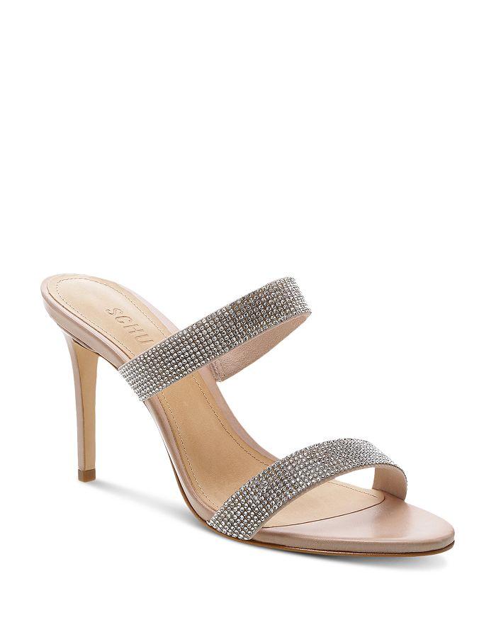 358e1600c1e Women's Beatriz High-Heel Sandals