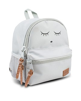 Livly - Boys' Mini Backpack - Baby