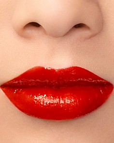 Armani - Ecstasy Lacquer Liquid Lipstick