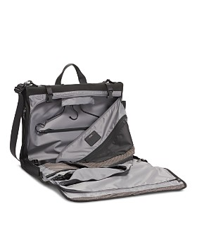 Tumi - Alpha 3 Garment Tri-Fold Carry-On