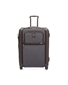 Tumi - Alpha 3 Short Trip Expandable 4-Wheel Packing Case