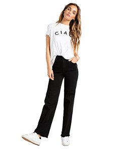n PHILANTHROPY - Ciao Graphic Tee