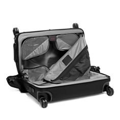 Tumi - Alpha 3 Garment 4-Wheel Carry-On
