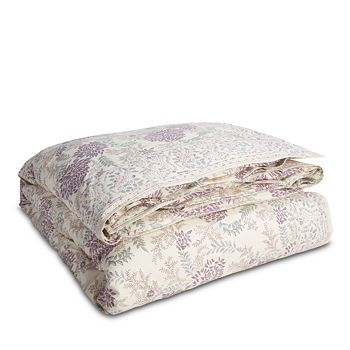 Ralph Lauren - Ardsley Floral Duvet Cover, King - 100% Exclusive