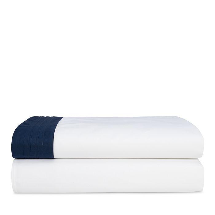 Ralph Lauren - Wilford Sheets
