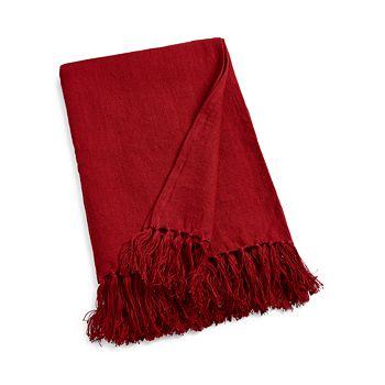 Ralph Lauren - Everly Throw Blanket
