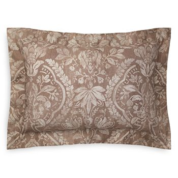 Ralph Lauren - Sonoma Valley King Sham