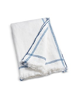Ralph Lauren - Camellia Throw Blanket