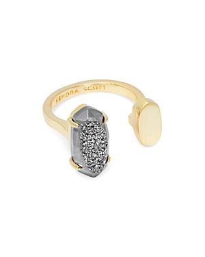 Kendra Scott Pryde Ring-Jewelry & Accessories