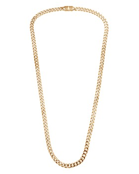 4d590757abcf5 John Hardy Classic Chains - Bloomingdale's