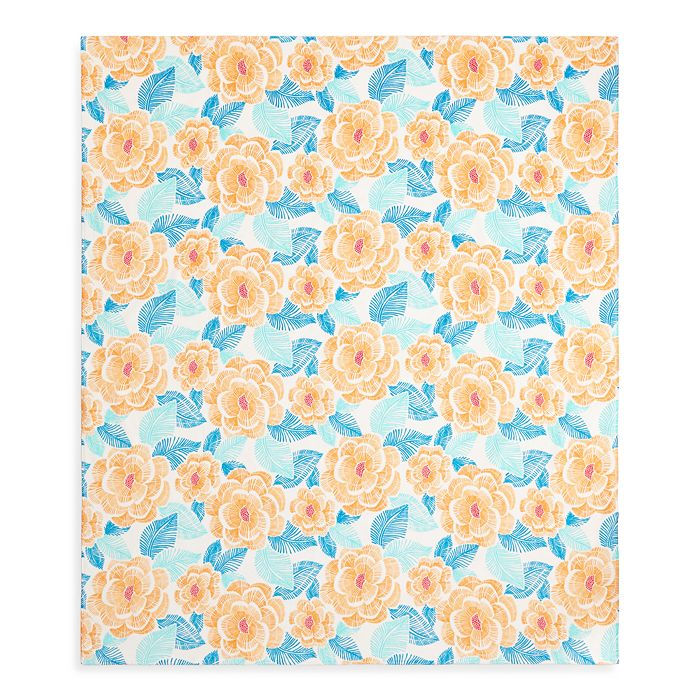 Sky - Towel For Two - 100% Exclusive