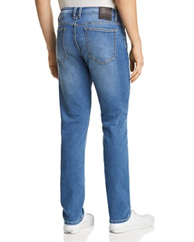 BLANKNYC - Wooster Slim Fit Jeans in Take It Easy