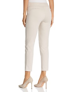 Lyssé - Tate Denim Ankle Pants