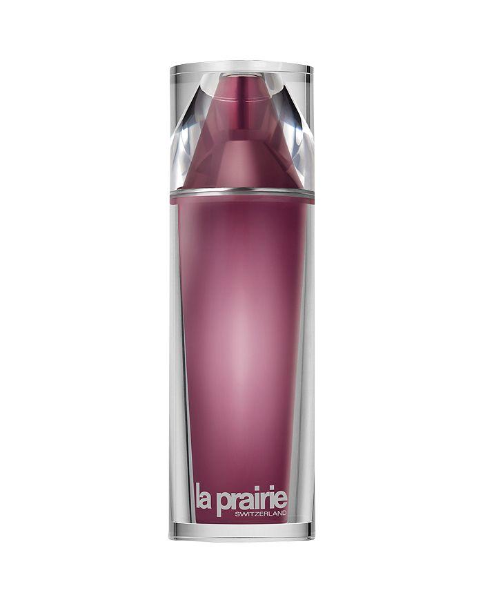 La Prairie - Platinum Rare Cellular Life-Lotion