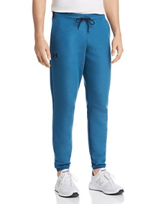 Under Armour - Unstoppable Move Light Jogger Pants